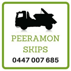 Peeramon Skips